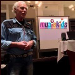 Muziekids-bij-de-Rotary-Club-Hilversum-sml