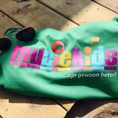 Muziekids-was-op-festival-ZAND-2015!