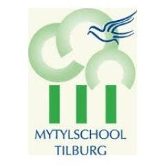 Mytylschool-Logo-profiel