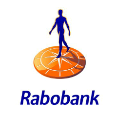 Rabobank-Featured