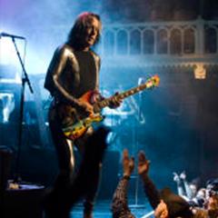 Todd-Rundgren-sml