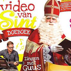 Video-van-Sint-voor-Muziekids-featured