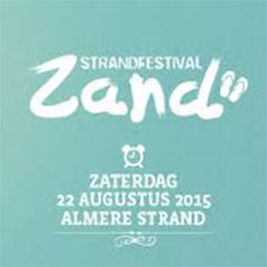 Zand2015