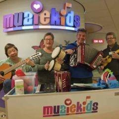 brabants-cultureel-bezoek-muziekids-studio-tilburg