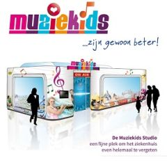 brochure-muziekids-cover-web-klein