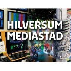 hilversum-media