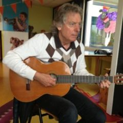 muziekids-docent-albert-hol