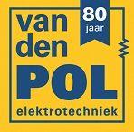 van.den.pol.80.logo.
